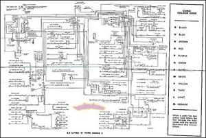 wiring diagram xj wiring image wiring diagram 1997 jaguar xj6 engine diagram 1997 wiring diagrams online on wiring diagram xj6