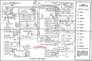 2000 Jaguar S Type Fuel Pump Wiring Diagram Image Details