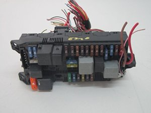 mercedes w211 fuse box diagram mercedes image mercedes benz w211 e500 fuse box locations and chart diagram on mercedes w211 fuse box diagram