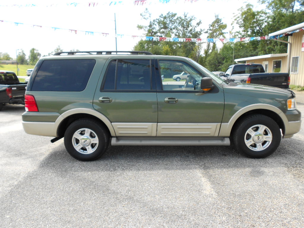 index of i05 ford expedition eddie bauer jogeozh jpg
