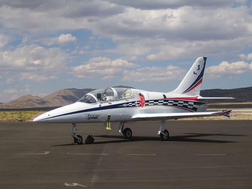 07 Reno Air Races (104) | Flickr  Photo Sharing!