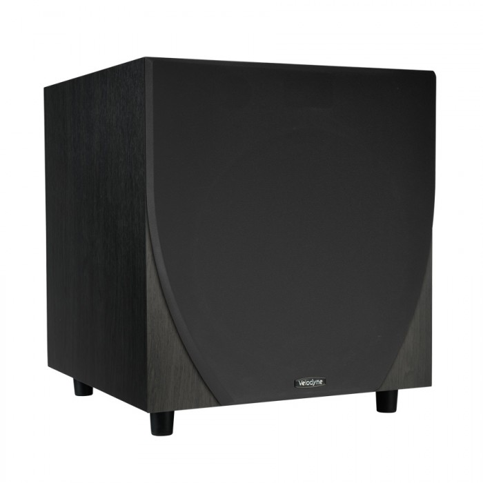 15 Inch Home Subwoofer