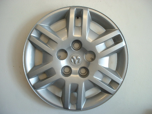 "15"" Hubcaps Wheel Covers"