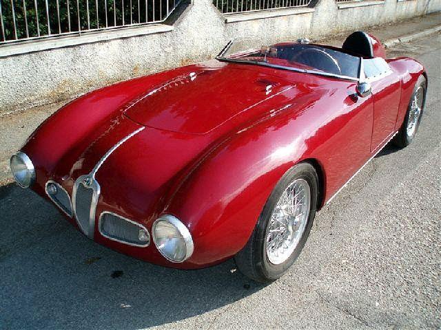 1955-alfa-romeo-1900-barchetta-design-and-nature-pinterest-wckEfpJ.jpg