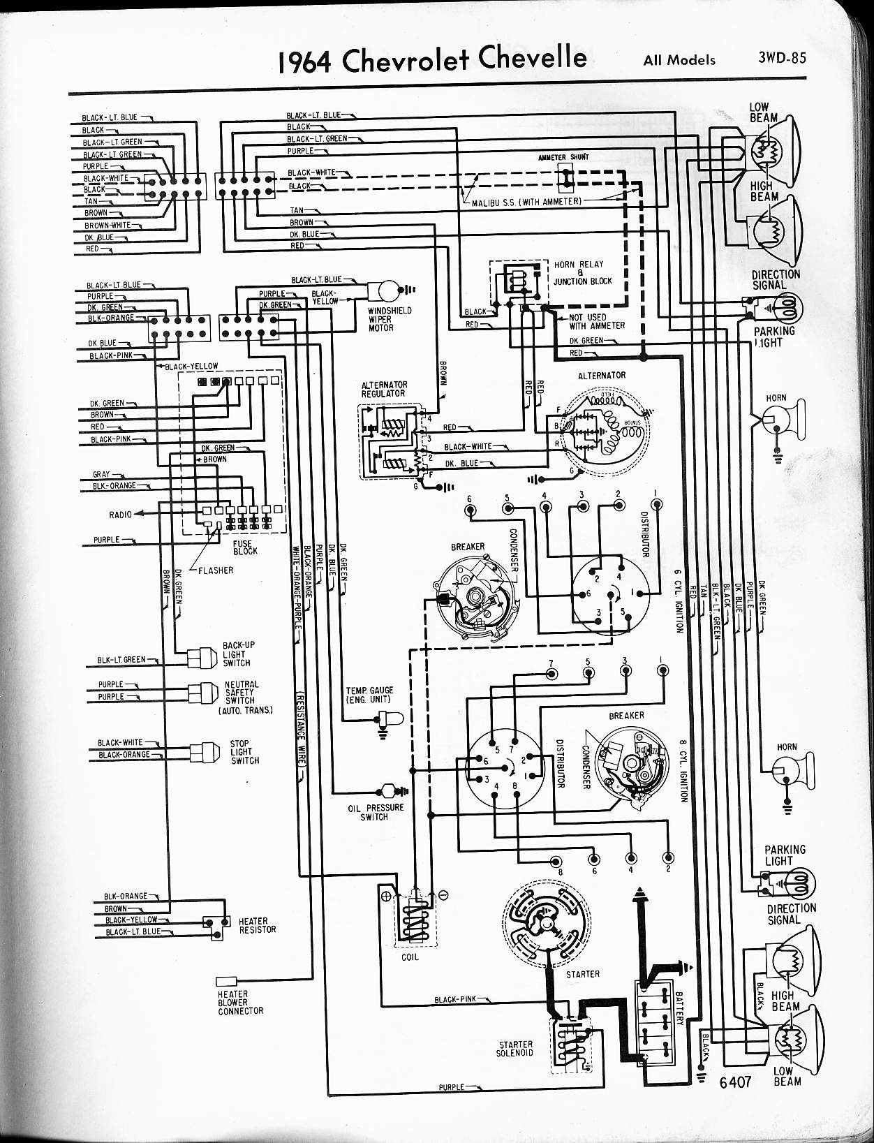 JfQtoX as well 4i9rl 94 Chevy Suburban Abs Brakes About Hundred Yards Light  es Back likewise 1965 C10 Fuse Box Diagram moreover 14273 79 as well 1965 Corvair Vin Location. on 65 chevy truck wiring diagram
