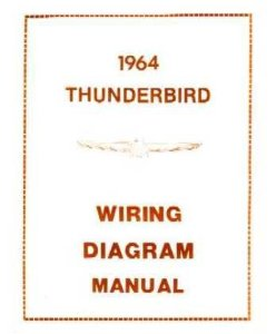 1964 ford thunderbird fuse box diagram cvKhzhp 1964 ford thunderbird fuse box diagram image details Turn Signal Fuse Location at gsmx.co