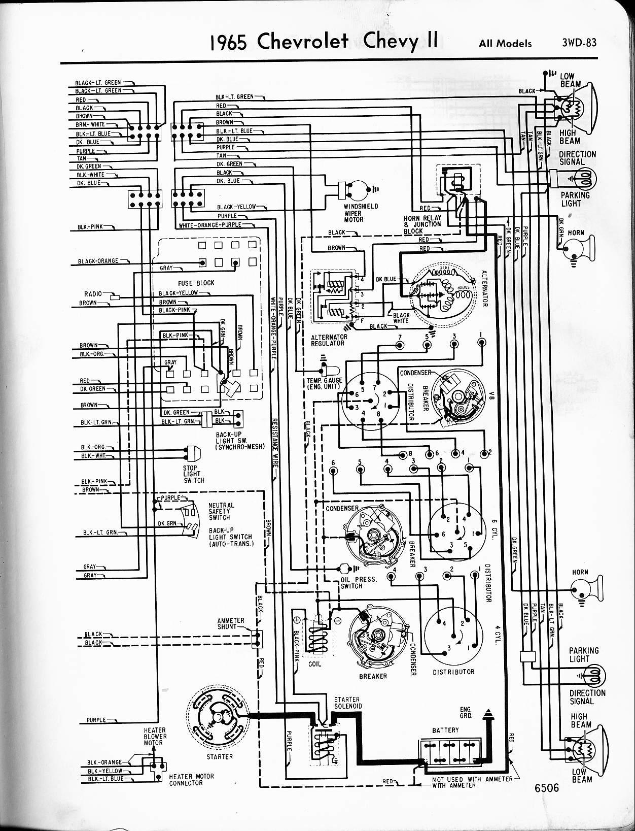 1974 Mustang Wiring Diagram Diagrams 1996 Fuse Motogurumag Com I 1965 Chevy Truck
