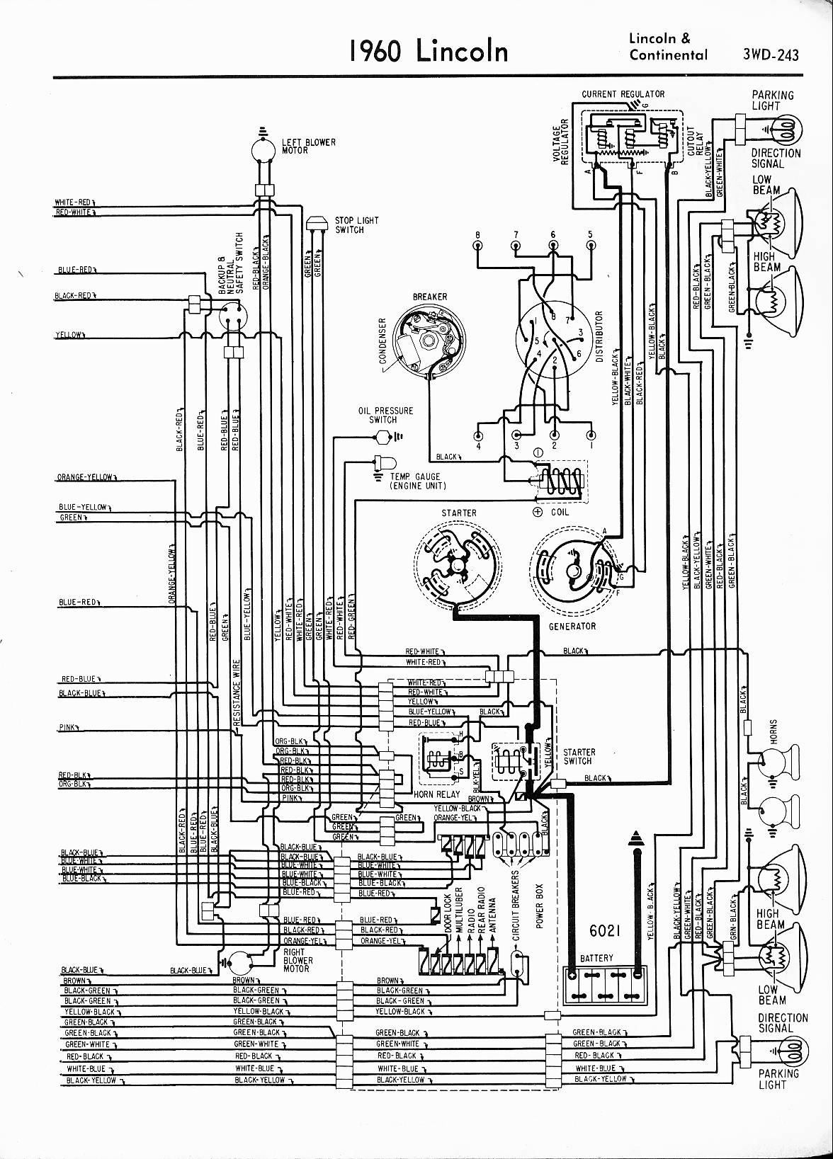 1965 lincoln continental wiring diagrams YMkXTPz 1995 lincoln mark viii radio wiring diagram wirdig readingrat net Chevy Wiring Harness Diagram at aneh.co
