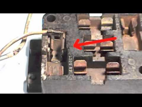 1966 mustang fuse panel diagram trusted wiring diagrams u2022 rh sivamuni com 1966 mustang fuse box wiring 1966 ford mustang fuse box diagram