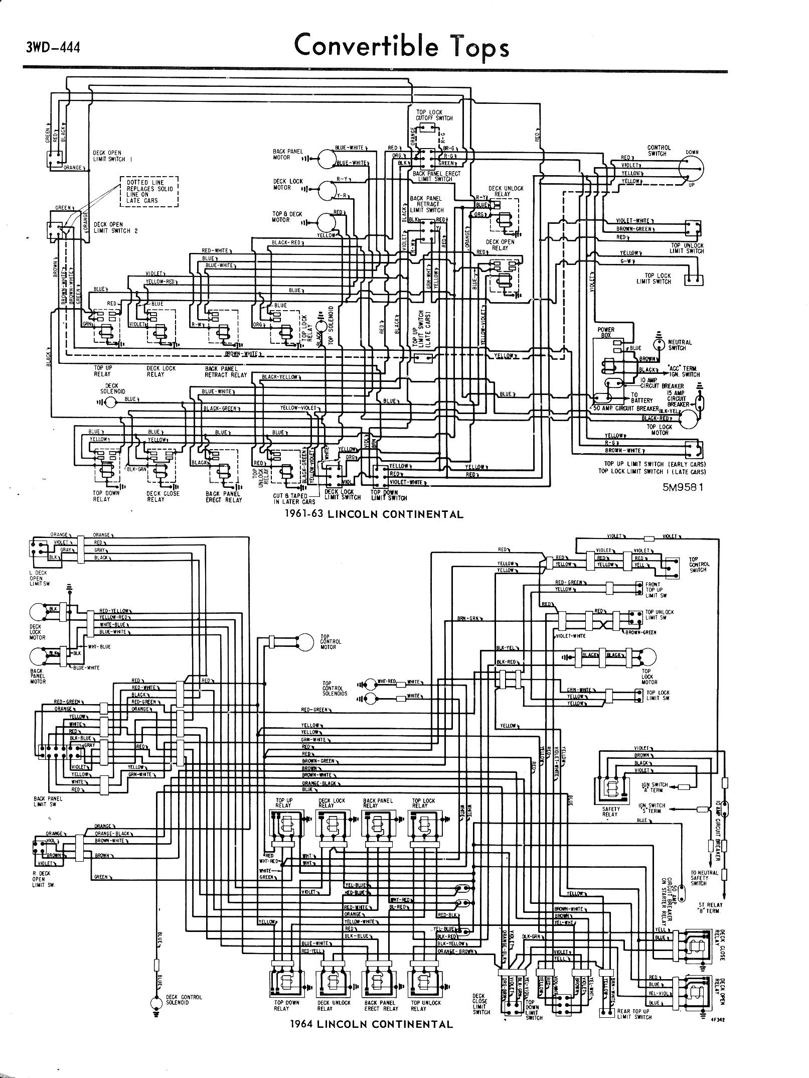 C4 And Camaro Sensor And Relay Switch Locations And Info additionally 9097CH05 Fuel Pump in addition Amd 71 74 E Body 71 74 B Body Full Oe Style Front Floor Pan P 817 moreover 58k6s Chevrolet Suburban 1500 Told Brake Light Switch furthermore Fuel Cell Sending Unit Wiring Diagram. on truck fuel gauge wiring diagram on chevy