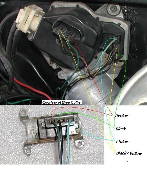 1975 Chevy Truck Wiring Diagram moreover VW Tech Article 1972 Wiring further 1961 1963 Ford 100 Wiring Diagram Schematics 1964 F100 Truck as well Wiring Harness In Rear Of Chevy Traverse moreover 1966 Triumph Spitfire Wiring Diagram. on chevy wiper motor wiring diagram