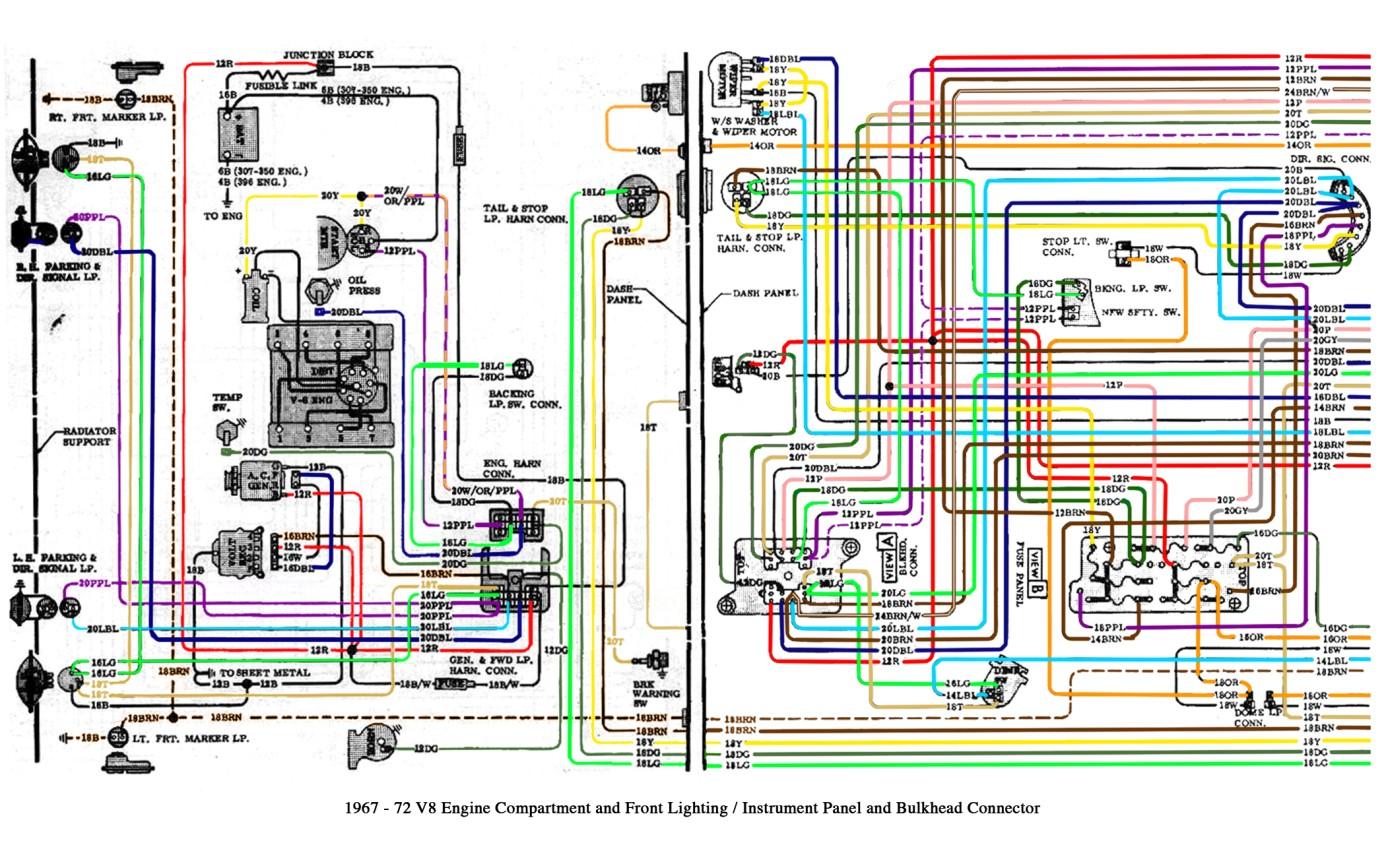 Santro Xing Circuit Diagram Hyundai Wiring Schn 2003 Silverado Radio Schaltplan Zeitgenssisch Der Rhtriangre