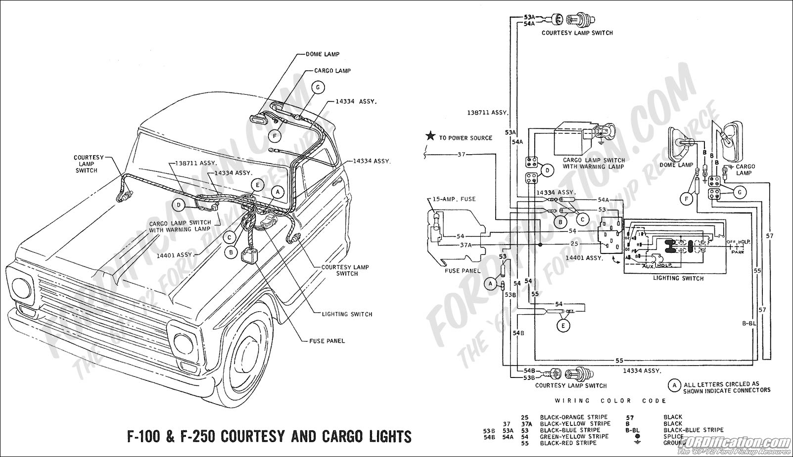 1957 Jeep Cj5 Wiring Diagram Library Kit 1979 Schematic Trusted Ford