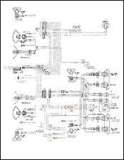 1975 monte carlo wiring diagram image details rh motogurumag com 1985 Monte Carlo Wiring Diagram 1985 Monte Carlo Wiring Diagram