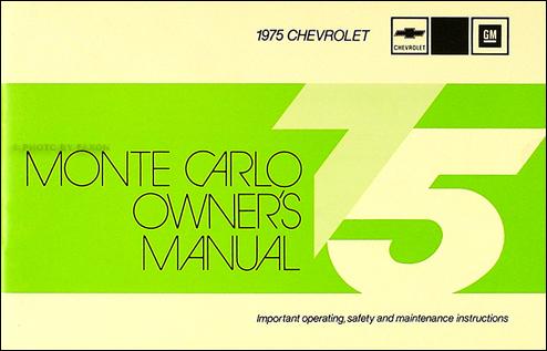 1975 monte carlo wiring diagram