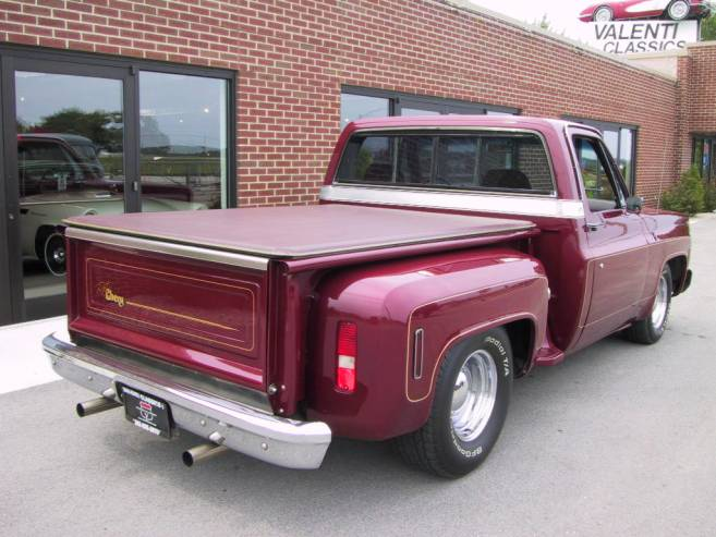 1976 S10 Fuse Box Trusted Wiring Diagram. 1976 Chevy Truck Fuse Box Vehicle Wiring Diagrams S10 Panel C10 Stepside. Chevrolet. 1976 Chevy Pickup Fuse Box Wiring Diagram At Scoala.co
