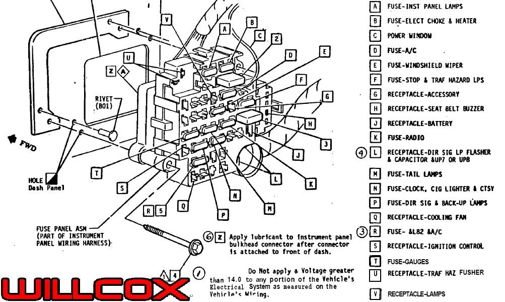 Beautiful 1975 Corvette Alternator Wiring Diagram Contemporary ...