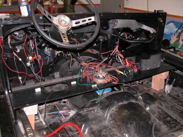 1977 Jeep Cj5 Wiring Harness | Wiring Diagram  Jeep Cj Technical Wiring Diagram on 1977 jeep cj7 seats, 1984 jeep cj7 wiring diagram, 1983 jeep cj7 wiring diagram, 1980 jeep cj7 wiring diagram, 1981 jeep cj7 wiring diagram, 1977 jeep cj7 air conditioning, 1986 jeep cj7 wiring diagram, 1977 jeep cj7 parts, 1998 jeep grand cherokee wiring diagram, 1977 jeep cj7 frame, jeep ignition switch wiring diagram, 1979 jeep cj7 wiring diagram, cj7 wiring harness diagram, 1982 jeep cj7 wiring diagram, 1971 jeep cj5 wiring diagram, 1985 jeep cj7 wiring diagram, 1977 jeep cj7 owner's manual, 1967 jeep cj5 wiring diagram, 1976 jeep cj7 wiring diagram, 1977 jeep cj7 brochure,