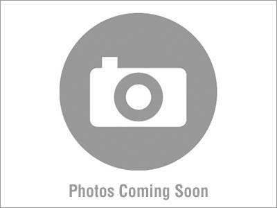 1983 Cannondale ST500