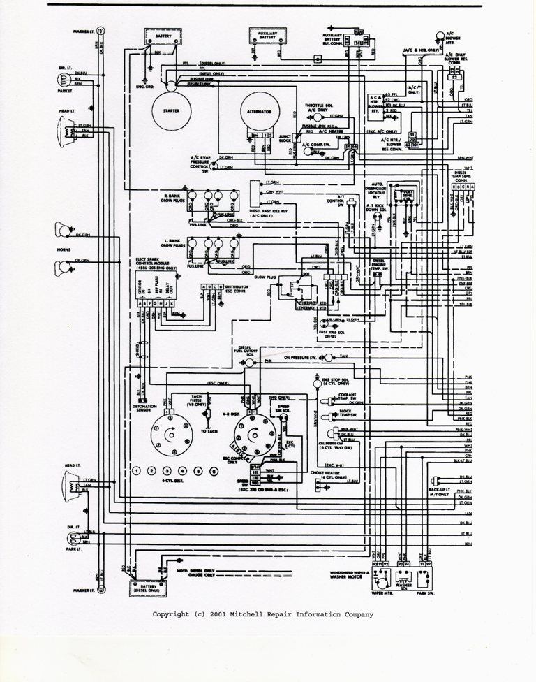 1983 chevy c10 wiringdiagram mZzRgIu 1983 chevy c10 wiringdiagram image details wiring diagram for 1983 chevy pickup at mifinder.co