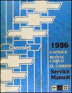 1986 monte carlo fuse box diagram