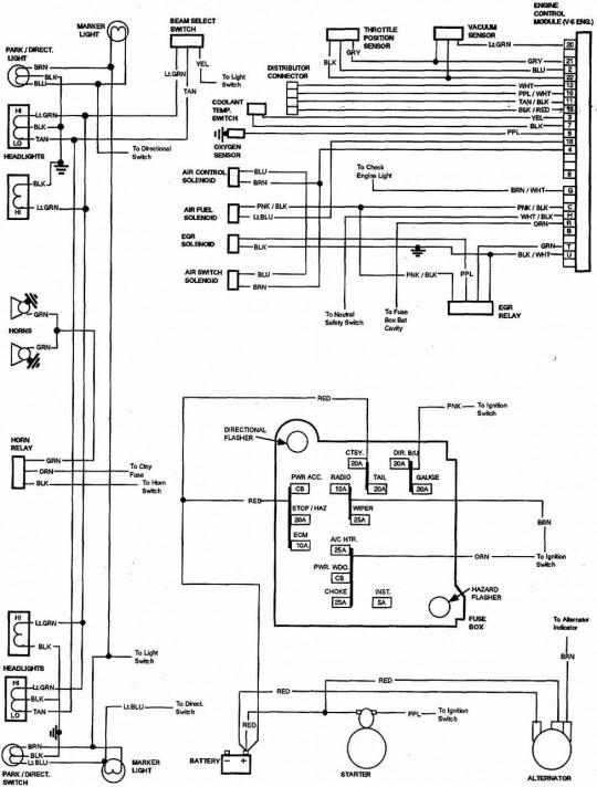 chevy drag car wiring diagram html