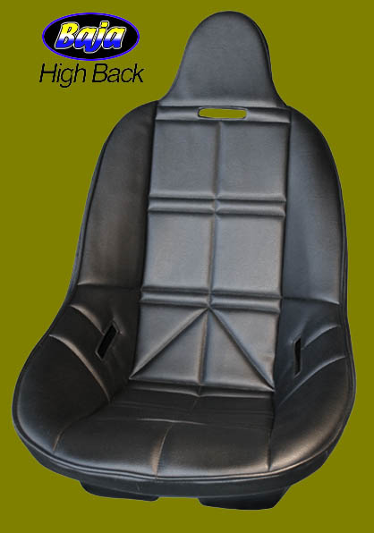 1987 Toyota Pickup Bucket Seat Covers
