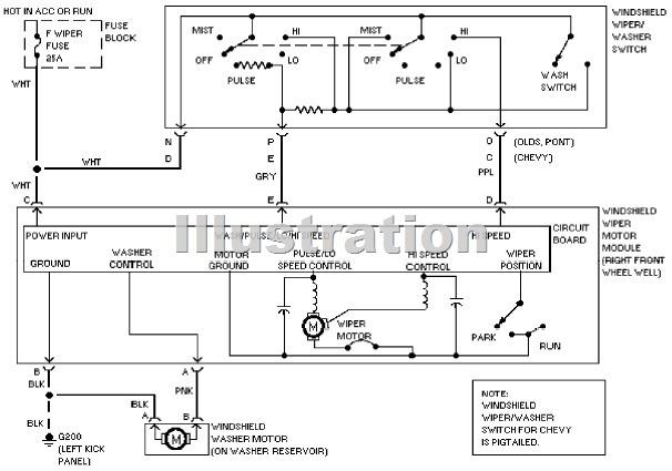 1999 pontiac grand prix power window switch wiring diagram for 1999 pontiac grand prix power window switch