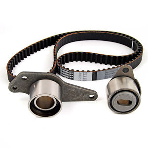 1992 Volvo 960 Engine Timing Belt Tensioner (SKF)