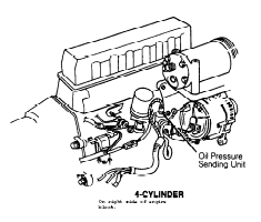Jeep Grand Cherokee Starter Diagram - Wiring Diagrams Load on