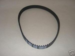 1994 Toyota Land Cruiser Timing Cover Gasket