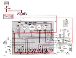 1994 Volvo 940 Wiring Diagram Image Details