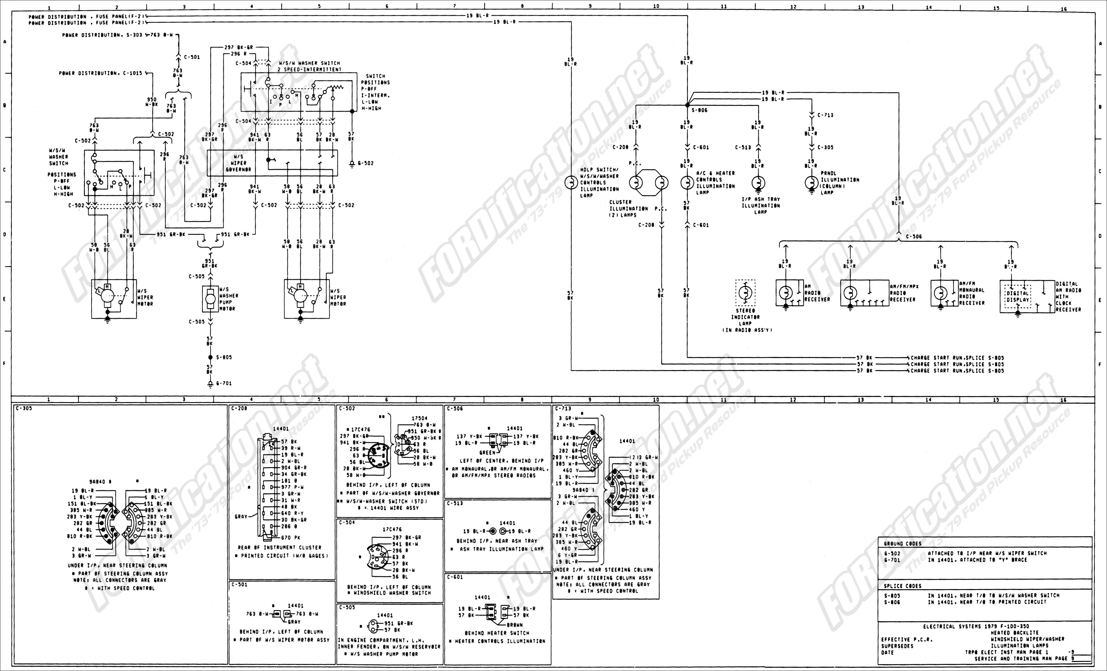 Wiring Diagram For 1996 Geo Metro Not Lossing 1995 Prizm Engine 91 Ford Tempo 1991 Fuse Box Stereo