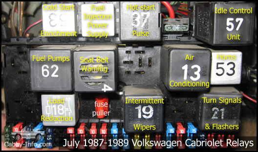 vw on a 2001 fuse box 2001 vw engine wiring diagram