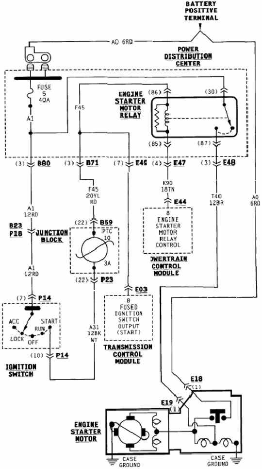 Diagrams#640839: Dodge Caravan Cooling Wiring-diagram – 2003 Dodge on isuzu hombre wiring diagram, ford econoline van wiring diagram, mitsubishi starion wiring diagram, dodge truck wiring diagram, subaru baja wiring diagram, dodge d150 wiring diagram, dodge caravan front axle diagram, dodge grand caravan vacuum diagram, dodge d100 wiring diagram, saturn aura wiring diagram, dodge rv wiring diagram, chevrolet volt wiring diagram, 2010 dodge grand caravan power window diagram, mercury milan wiring diagram, dodge caravan exhaust diagram, volkswagen golf wiring diagram, dodge challenger wiring diagram, dodge caravan ac diagram, dodge w150 wiring diagram, dodge ram wiring diagram,