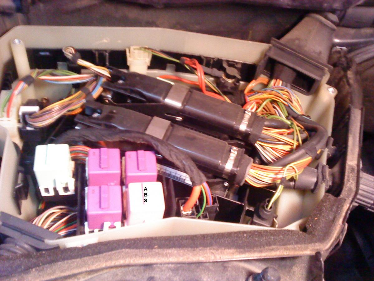 97 Bmw 540i Fuse Box Location Vehicle Wiring Diagrams 1998 1997 528i Starter Relay At Eklablog