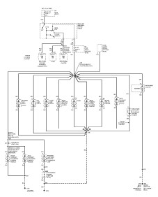 Ls1 Engine Wiring Diagram further 1989 Chevy 5 7 Vortec Wire To Plug Diagram also 93 Lt1 Vacuum Diagram additionally 3800 Series 2 Engine Water Pump additionally Standalone Ls Wiring Harness. on lt1 swap wiring diagram