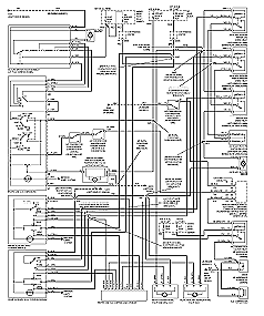 eclipse a c wire diagram 2004 wiring diagramchevrolet astro wiring diagram 97 index listing of wiring diagrams1997 chevy 1500 ac wiring diagram wiring