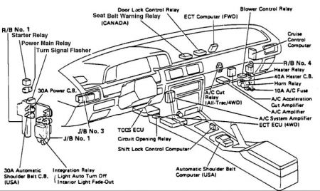 wiring diagram for 1998 toyota corolla 2002 toyota corolla