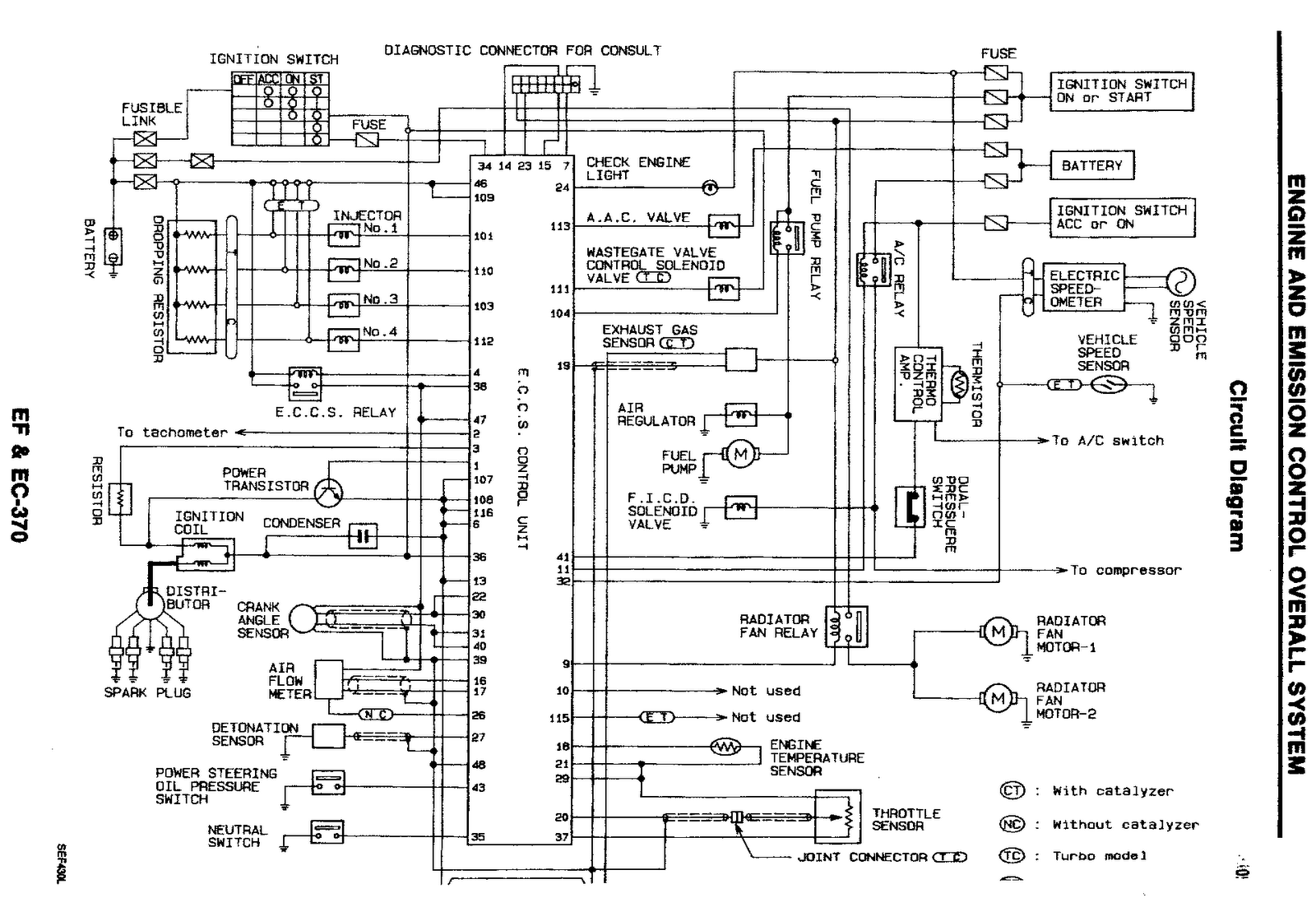 1998 Audi A4 Wiring Diagram · Audi TT Fuse Box Diagram