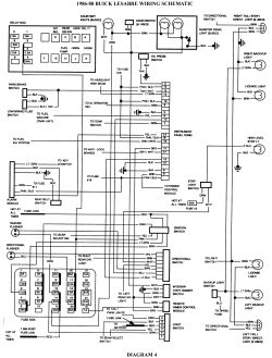 P 0900c152800ad9ee moreover Discussion T26558 ds720054 further Fuse Box 2000 Buick Lesabre moreover Pontiac 2003 Windshield Wiper Fuse Location as well Fuse Box For Buick Century Wiring Diagrams. on 2002 buick lesabre fuse box diagram