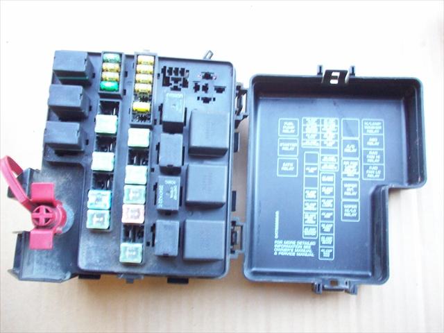 1998 Dodge Stratus Fuse Box Diagram Wiring Diagrams District Manage District Manage Alcuoredeldiabete It