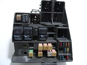 1998 lincoln town car fuse box diagram image details 1998 lincoln town car fuse box diagram