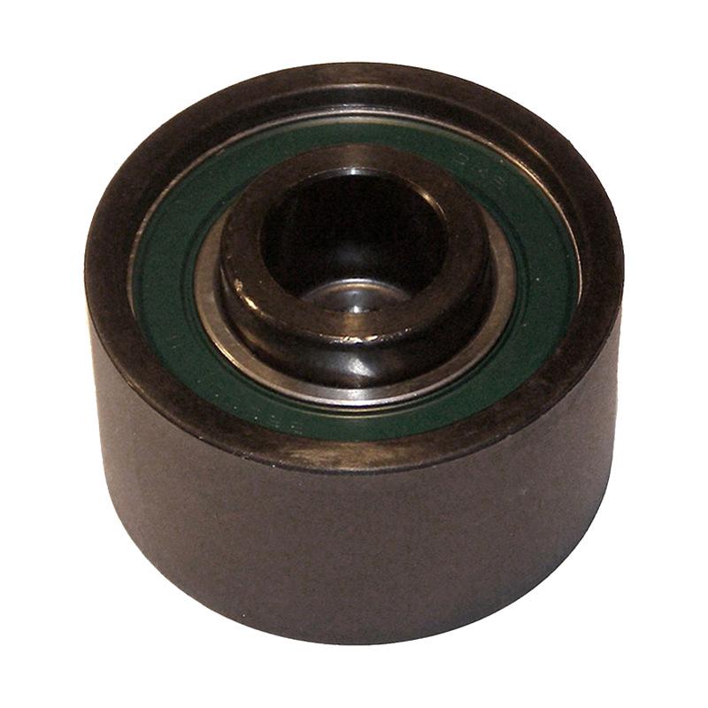 1998 mazda millenia engine timing belt tensioner lever