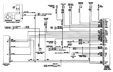 1998 toyota corolla radio wiring diagram image details rh motogurumag com 1997 Toyota Corolla Wiring Diagram 2010 Toyota Corolla Wiring Diagram