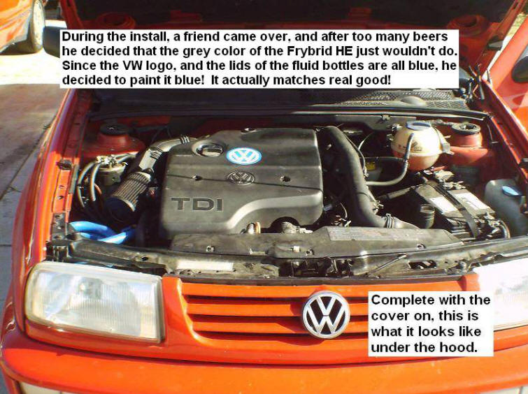 1998 volkswagen jetta fuse diagram 1998 vw jetta under hood diagram image details  1998 vw jetta under hood diagram