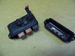 1991 buick park avenue fuse box diagram image details 1999 buick park avenue fuse box