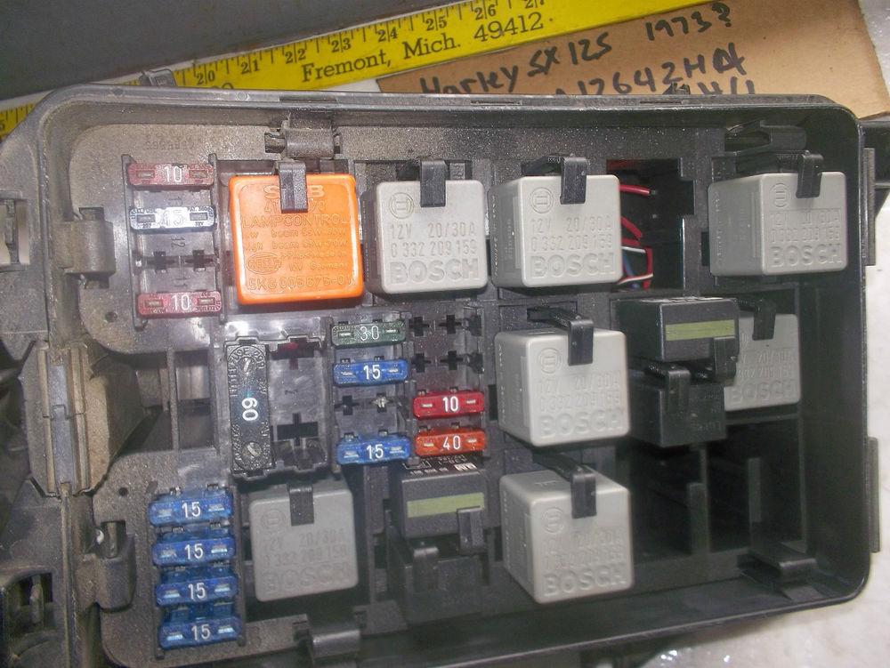 1999 honda accord fuse box HcGNJXq saab 9 5 fuse box saab wiring diagrams collection 2005 saab 95 fuse box diagram at mifinder.co