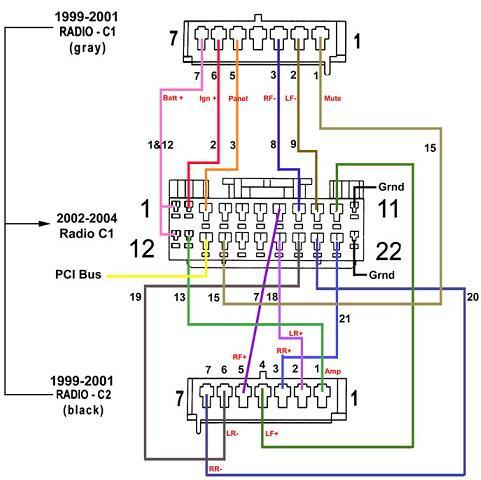 Jeep yj radio wiring diagram wiring source 2002 jeep wrangler factory stereo wiring harness wiring diagram rh cleanprosperity co 1993 jeep yj radio cheapraybanclubmaster Choice Image