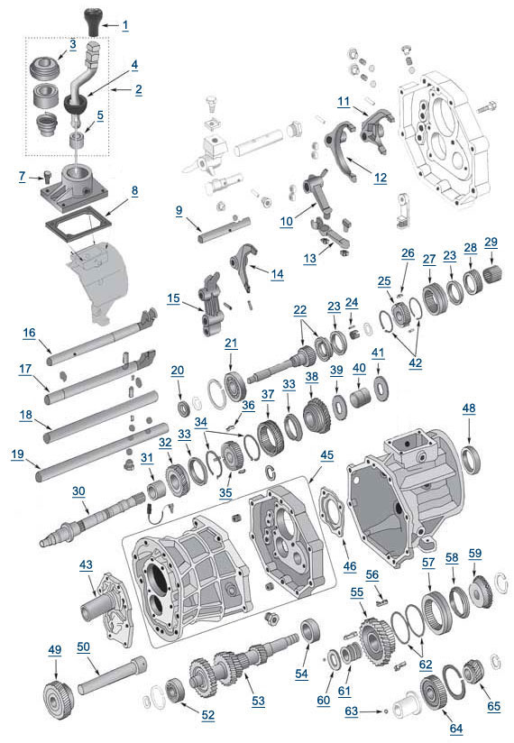 2000 Mitsubishi Montero Sport Alternator Wiring Diagram moreover 2001 Monte Carlo Radio Wiring Diagram Afea90675781dad3 furthermore 2011 Impala Coolant Temp Sensor Location additionally 04 F350 Glow Plug Wiring Diagram together with Pt Cruiser Shifter Diagram. on ford radio wiring diagram download